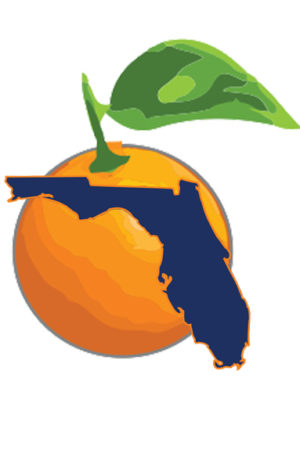 Orange & State Logo (Web)3